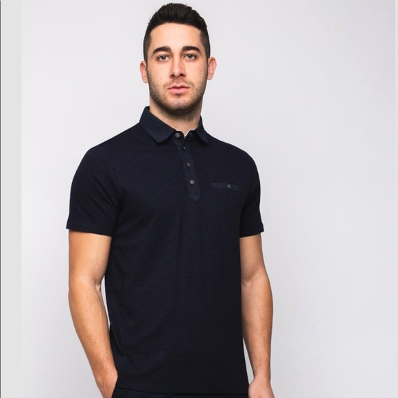 Ted Baker Other - Ted Baker Polo